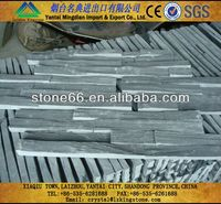Frequently-used high quality grave decorative stone