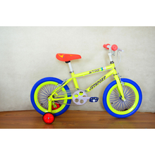 20 inch Alloy children bicycle manufactue kids bike good price