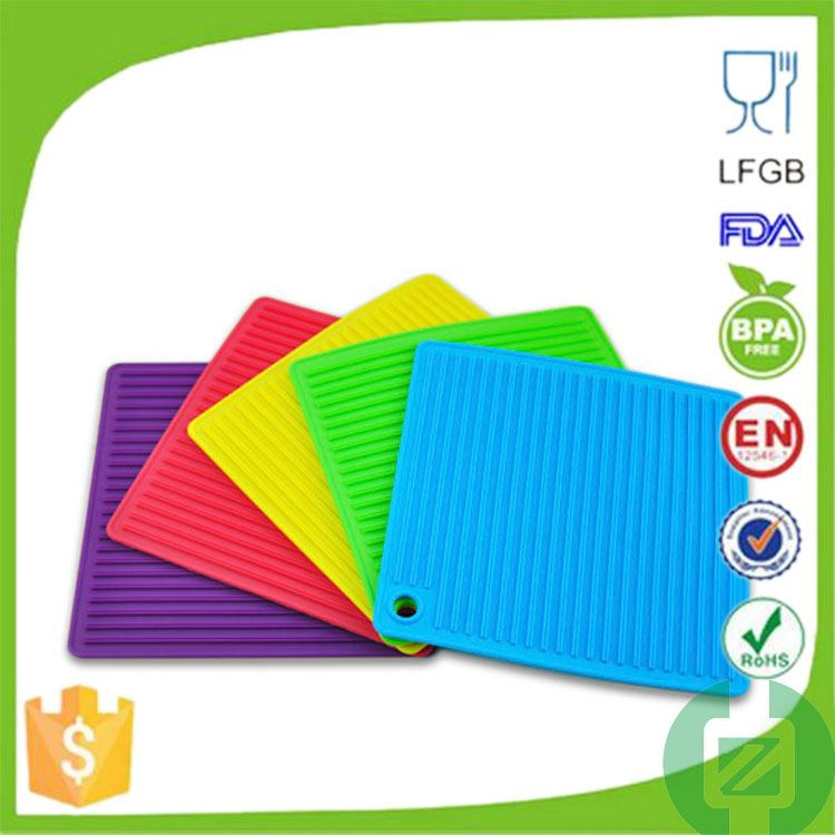 online shopping heat insulation pad