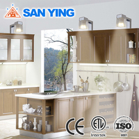 CE LED cabinet light/LED spotlight