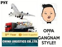 2013 drop shipping service from china to australia---Sangni