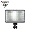 Aputure Amaran CRI95+ Multi-Functional LED Video Light for Sony Canon Nikon Pentax Olympus Samsung Panason