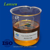 Environment Requirement Color Fixing Agent For