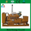 /product-detail/biogas-or-natural-gas-or-diesel-fueled-electrical-generator-steam-turbine-1993011044.html