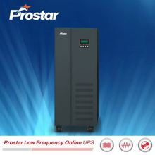 800W to 30KW Low Frequency PowerWare UPS With CE ups price