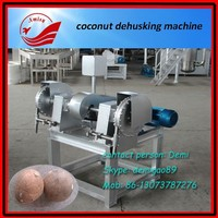 304 stainless steel electric coconut scraper/coconut scrapper