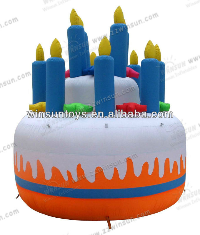 hanukkah inflatables for 2013