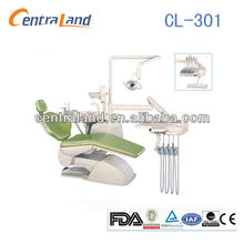 fona dental chair