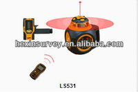 Rotary laser, Rotary laser level LS531
