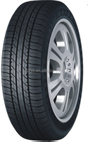 CAR TIRES HAIDA BRAND 195/55R15 HD668