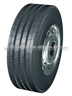 11r22.5 westlake truck tire with cheap price and high quality