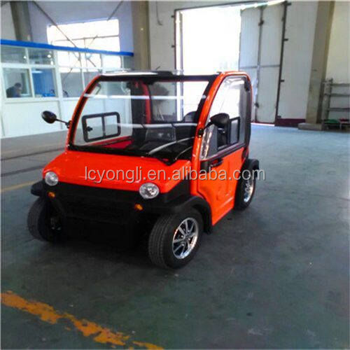 small cheap 2 seat electric mini car from china buy 2. Black Bedroom Furniture Sets. Home Design Ideas