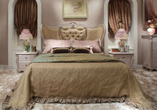 classical bedroom sets furniture