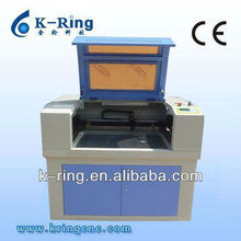 KR960 CO2 laser label cutter