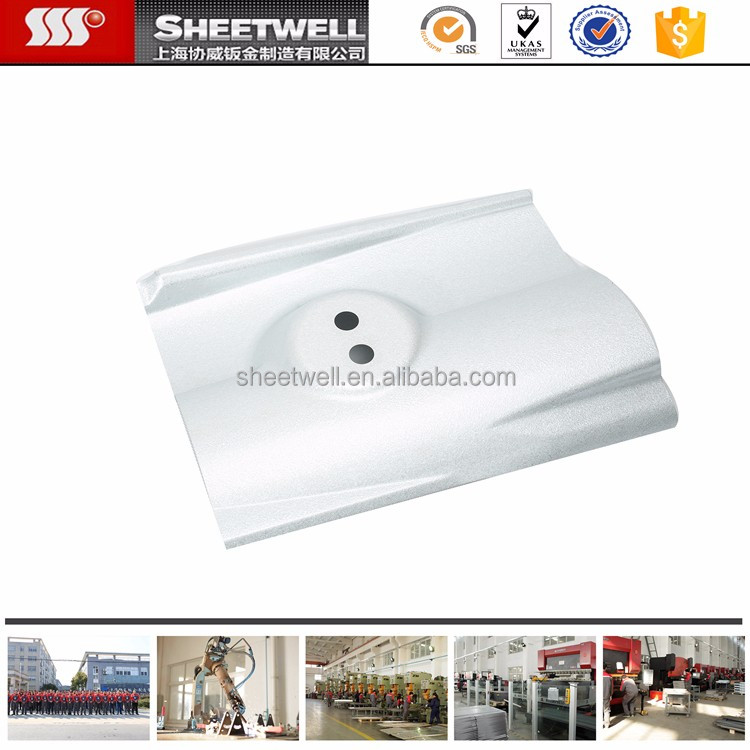 Sheetwell Online Shopping Competitive Price Deep Draw Products