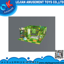 cheap soft play equipment soft play for kids indoor playground equipment for home