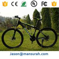 China factory wholesale Mini children mountain bicycle / Mini Bmx Kid Bicycle/20 inch for Boys Bike