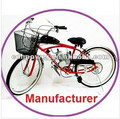 80cc Motorised Bicycle Engine Kit/gas bicycle motor kit