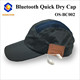 NEW STYLE different types bluetooth baseball cap wireless music cap