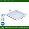 Led ceiling light in home light square lamp in Alibaba