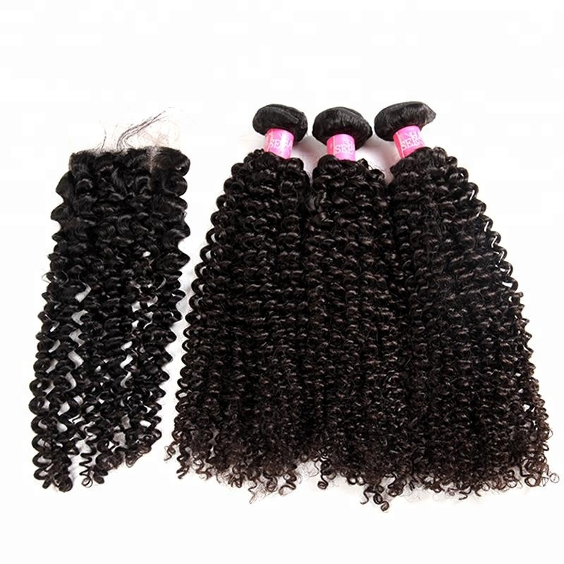 Wholesale Jerry Curl Hair Extensions Online Buy Best Jerry Curl