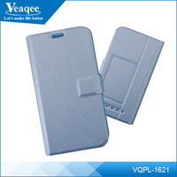 Veaqee wholesale phone case for iphone 6 case,case mobile phone silicone