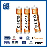 Professional epoxy resin ab glue with great price
