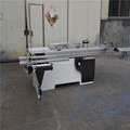 MJ6132TY wood table saw machine for laminate boards