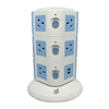Australia Power Outlet Intelligence Socket Smart Power Strip Tower