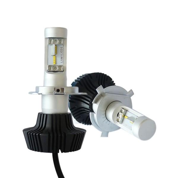 car G7 led headlight bulbs (3).jpg
