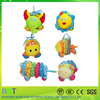 Musical brighter animals baby products wholesale baby toys