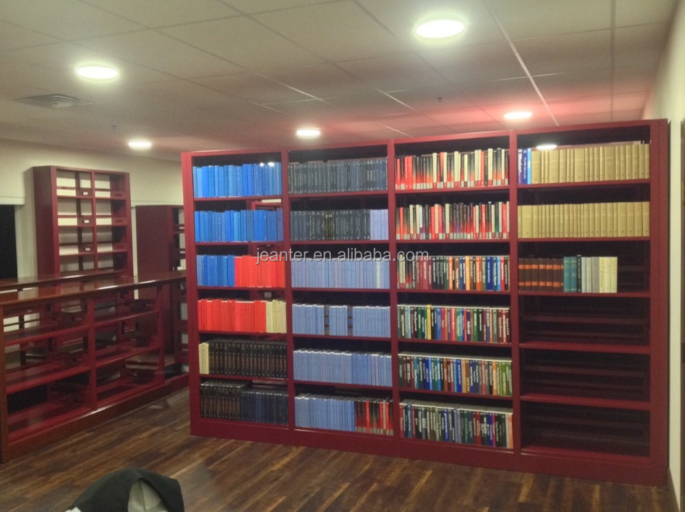 Bookstore bookshelves, bookstore bookshelves suppliers and m.
