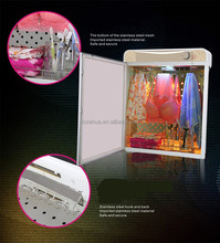 www.alibaba.com wall-mounted towel& underwear disinfection cabinet