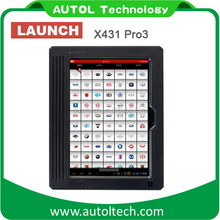 Original Professional Universal Auto Diagnostic Scanner for honda car korean and japanese car diagnostic tool