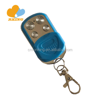 remote controller transmitter 330mhz for auto gate