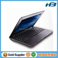Best Gift Cheap 10 inch mini Laptop VIA8880 Support Android 4.2 1GB/8GB Notebook Computer