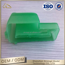 NCR Atm parts 6625 445-0716110 (4450716110) green Anti Skimmer for hot sale