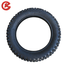 Excellent Bearing Performance china cordial motorcycle tyre Ply rating 4R/6R 4.00-8 indonesia motorcycle tyre