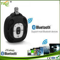Free Sample New Model Smart Wireless Speaker Lift Factory Price from China