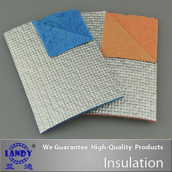 isolation mousse isolation thermique mousse de polyethylene hautement thermo resistant buy. Black Bedroom Furniture Sets. Home Design Ideas