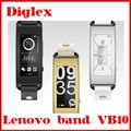 New Products Lenovo Band VB10 XIAOMI