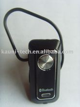 Mobile phone bluetooth headset/bluetooth earphone-BH08R