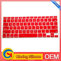 Alibaba china special for dell silicone keyboard cover