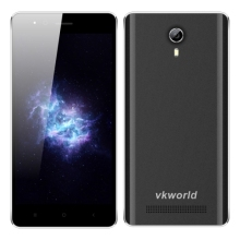 online shopping free sample new product Original VKworld F1 4.5 inch Android 5.1 MTK6580-1.3GHz Quad-core Unlocked Smart Phone