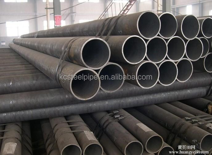 schedule 40 carbon steel pipe astm a53b