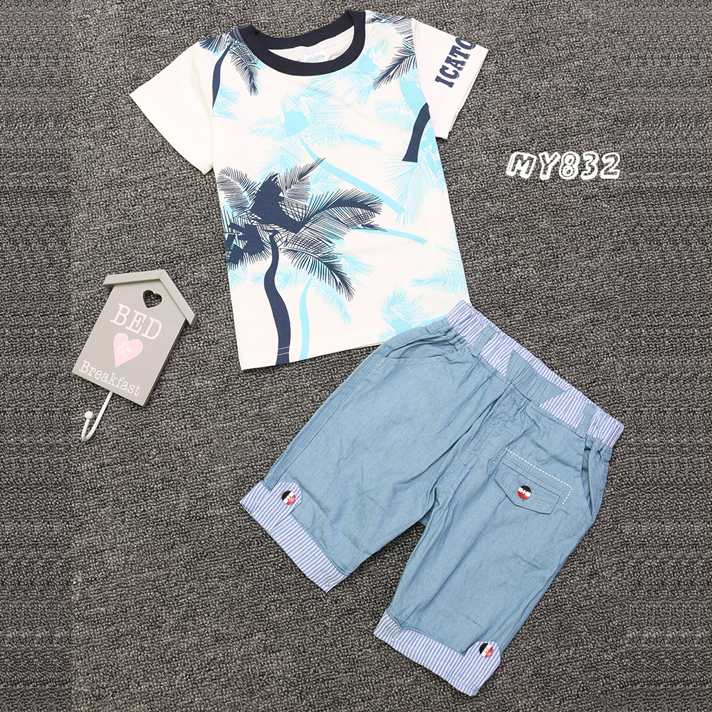 buy trendy clothes wholesale - Kids Clothes Zone