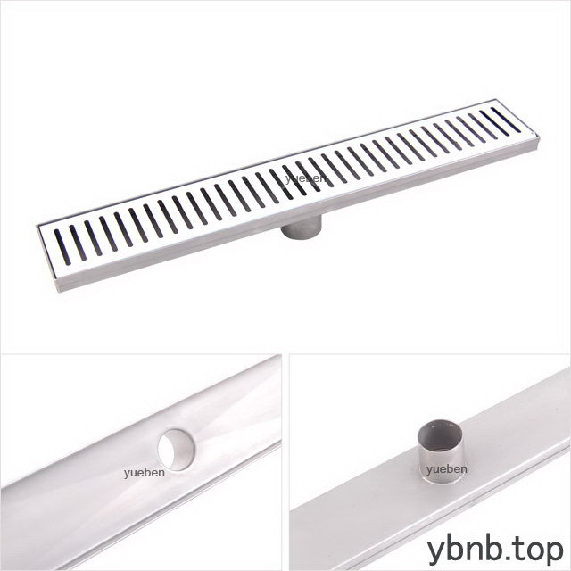 Top quality export plastic shower drain cover