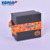 OEM type halloween 3 inch grosgrain ribbon for packaging