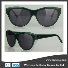 High quality sunglasses imitation