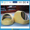 2015 new product novel pet bed for dog cats